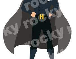 nº 1 pour create a 'superhost' character for smartbnb par rawanelrcky