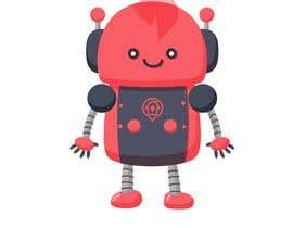 nº 2 pour create a 'superhost' character for smartbnb par Mirapeia