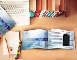 todtodoroff tarafından Design a Brochure for our company için no 7