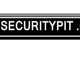 #4 for Design a Logo for Securitypit.com af azharulislam07