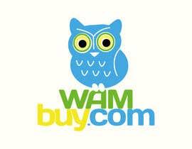 #24 untuk Design a Logo for online store oleh zvonik