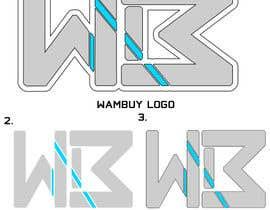 #4 untuk Design a Logo for online store oleh LiveWiree