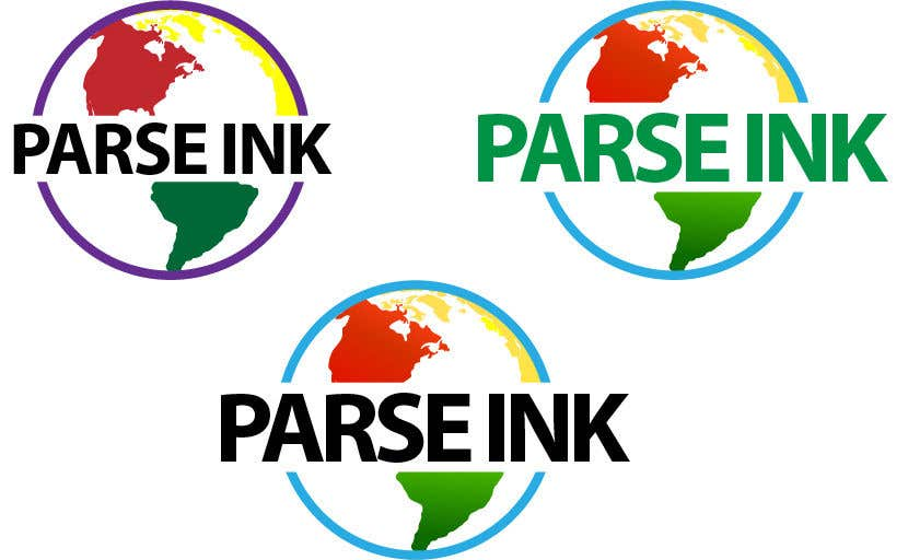 Participación en el concurso Nro.24 para Crear un Logotipo
