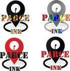 Participación Nro. 29 de concurso de Graphic Design para Crear un Logotipo