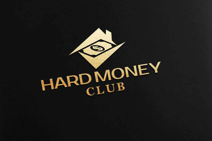 Contest Entry #101 for Hard Money Club