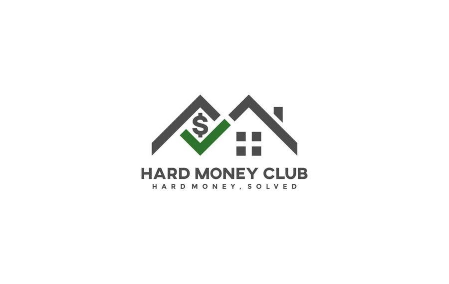 Contest Entry #84 for Hard Money Club