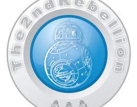Nro 14 kilpailuun create a logo käyttäjältä essam1964117