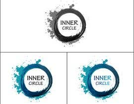 #56 for Design a logo for Inner Circle by murtazahusain992