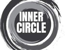 #60 for Design a logo for Inner Circle by dushanmadushanka
