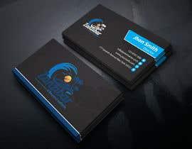 #169 untuk Design some Business Cards oleh rarthorahman