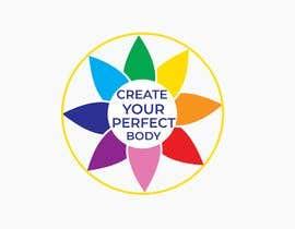 #34 untuk Picture - Create Your Perfect Body oleh Alisa1366