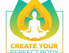#14 untuk Picture - Create Your Perfect Body oleh Artkisel