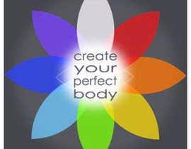 #12 untuk Picture - Create Your Perfect Body oleh mariannasarvari