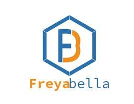 #20 for Create an Awesome Logo Set for Freya Bella Digital Marketing Agency in Sheffield, UK by persfire