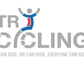 #30 for Design a Logo for Cycling Program for people with a disability af jotanwrk