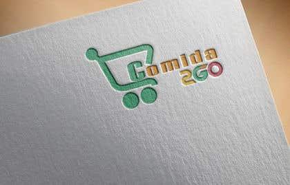 Picha ya                             Company Logo