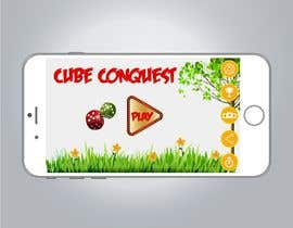 #46 cho Design a home screen for an upcoming mobile game. bởi FORHAD018