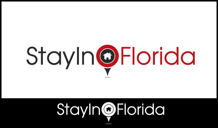 Contest Entry #                                        51                                      for                                         Graphic Design for StayInFlorida.co.uk