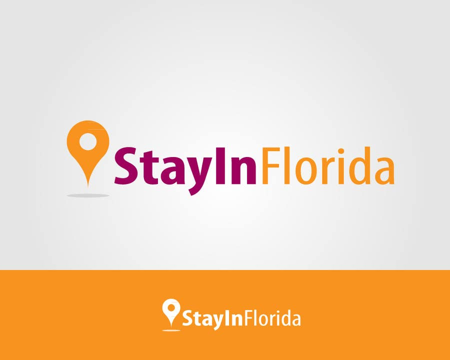 #21 for Graphic Design for StayInFlorida.co.uk by WebofPixels