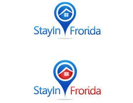 nº 118 pour Graphic Design for StayInFlorida.co.uk par mrdesigners