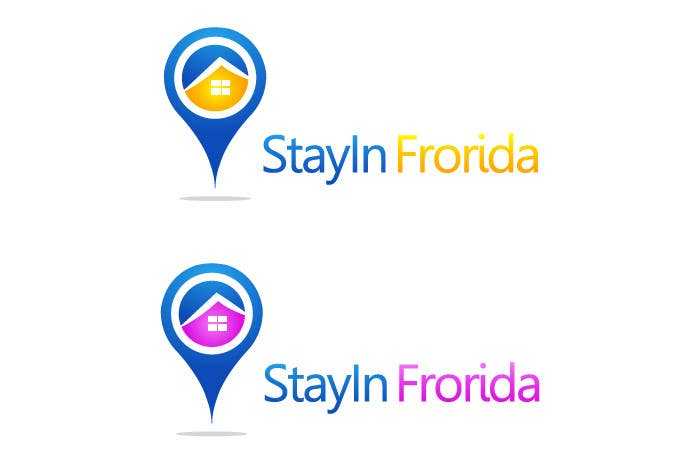 Contest Entry #                                        113                                      for                                         Graphic Design for StayInFlorida.co.uk