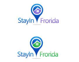 nº 116 pour Graphic Design for StayInFlorida.co.uk par mrdesigners