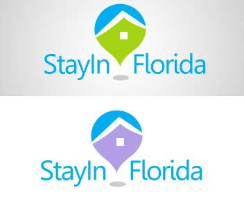 Contest Entry #                                        74                                      for                                         Graphic Design for StayInFlorida.co.uk