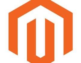 #1 para Find out responsiveness problem Magento 1.9 por techweblabs