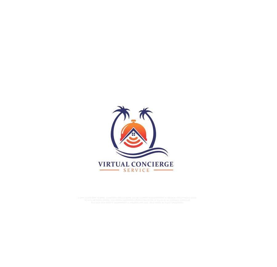 Penyertaan Peraduan #92 untuk Put finishing touches on our logo design