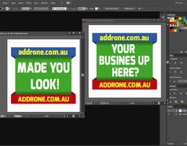 #10 untuk Design a sign with Adobe illustrator or Corel Draw oleh moonblue95