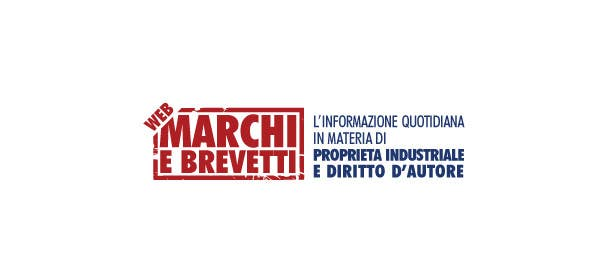 Penyertaan Peraduan #                                        21                                      untuk                                         Restyling logo Marchi e Brevetti web