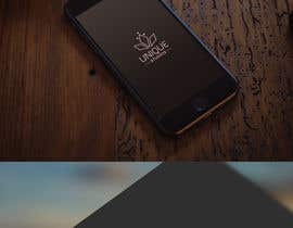 #131 für Design a Logo von RIMAGRAPHIC