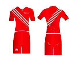 bdghagra1 tarafından Design Cycling Bib-Shorts and Cycling Jerseys için no 38
