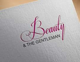 #2 cho Design a Logo for a Cosmetic Salon bởi DarkBlue3