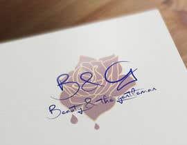 #707 cho Design a Logo for a Cosmetic Salon bởi azmamanullah09