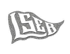 #396 para Create hand-drawn pennant illustration por Artro