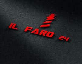 #69 untuk Disegnare un Logo for News Blog oleh FHDesigner