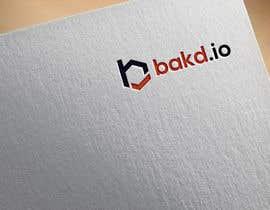 greendesign65 tarafından Need a new logo for startup project için no 148