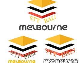 #17 for Design a logo for Youth Organisation af Saeed7660534