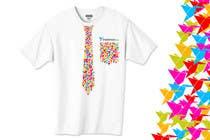 A(z) T-shirt Design Contest for Freelancer.com nevű Graphic Design versenyre érkezett 5136. számú pályamű