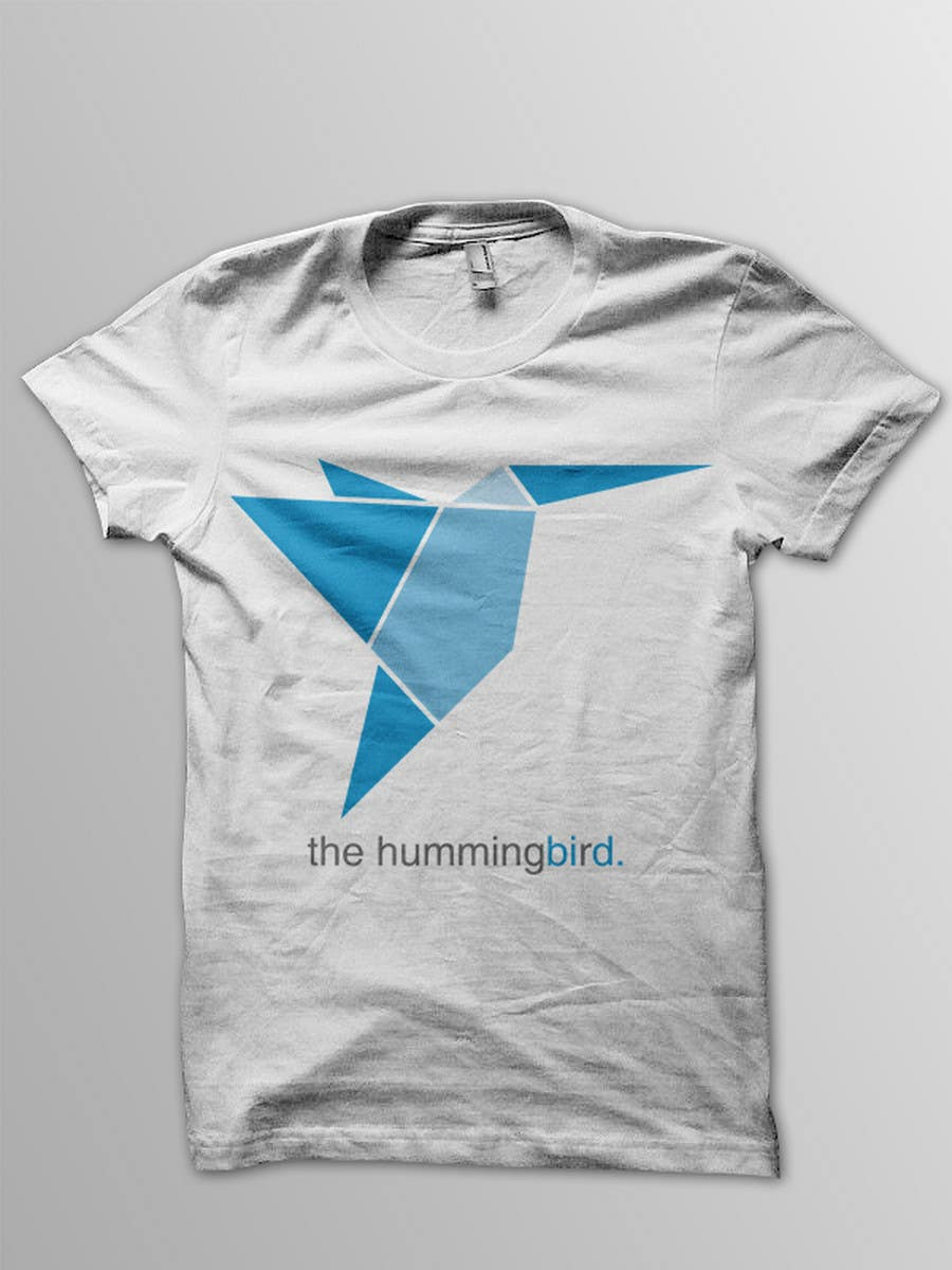 Příspěvek č. 4041 do soutěže T-shirt Design Contest for Freelancer.com