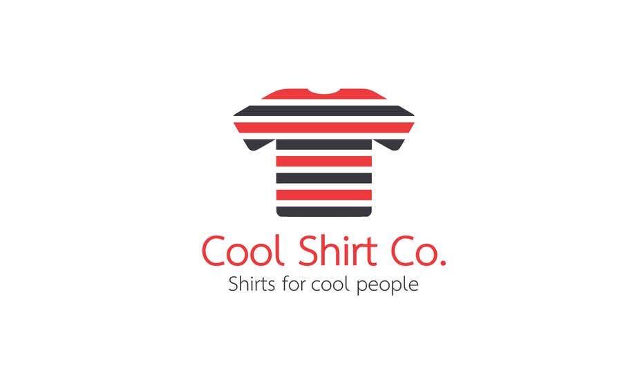 Penyertaan Peraduan #                                        69                                      untuk                                         Design new logo for eCommerce brand