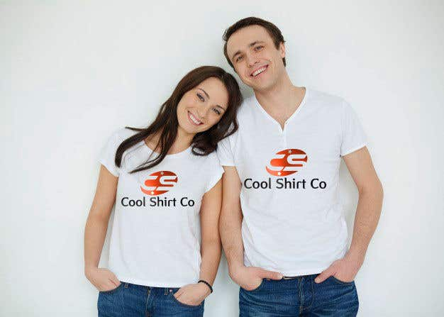 Penyertaan Peraduan #                                        53                                      untuk                                         Design new logo for eCommerce brand