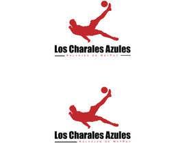 #21 for Logo Design for a Table Football team af Moos23