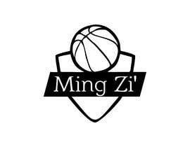 nº 12 pour Basketball jersey par Lissakitty