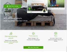 #3 untuk Design my website landing page oleh mdnahidaslam365