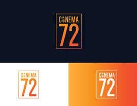 #724 for Create my company Logo! af anikatasnim05