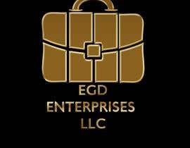 nº 3 pour EGD-ENTERPRISES,LLC par alimohamedomar