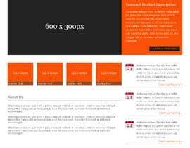 nº 28 pour College Wordpress Website - Enrolment and payment plugin par Devinderjeet