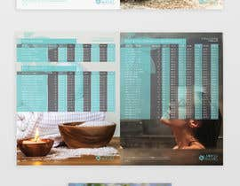 #9 untuk Need 2 Company Price List Brochures oleh ElegantConcept77